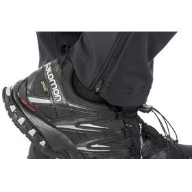 GORE WEAR M's H5 Gore Windstopper Pants Black